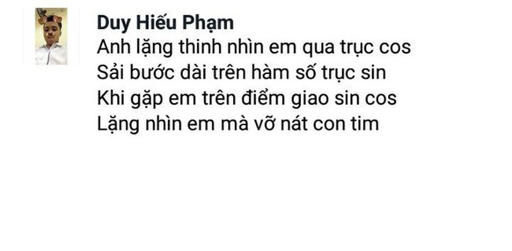 Dan mang phan khich voi nhung cong thuc Toan, Ly duoc pho tho-Hinh-2