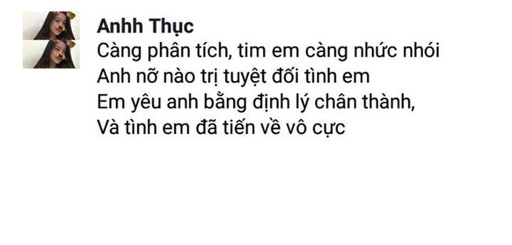 Dan mang phan khich voi nhung cong thuc Toan, Ly duoc pho tho-Hinh-3