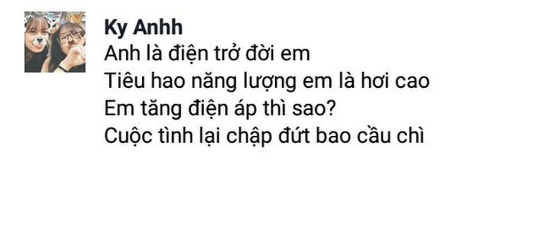 Dan mang phan khich voi nhung cong thuc Toan, Ly duoc pho tho-Hinh-4