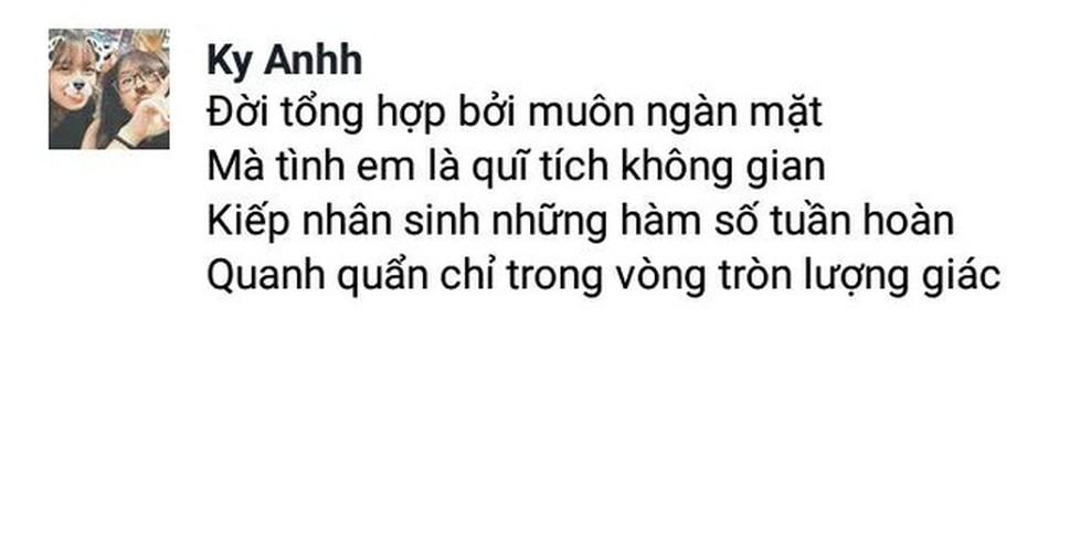 Dan mang phan khich voi nhung cong thuc Toan, Ly duoc pho tho-Hinh-5