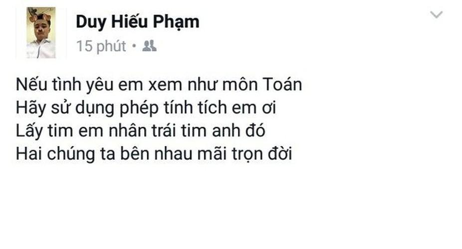 Dan mang phan khich voi nhung cong thuc Toan, Ly duoc pho tho-Hinh-6