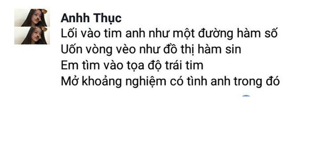 Dan mang phan khich voi nhung cong thuc Toan, Ly duoc pho tho-Hinh-7
