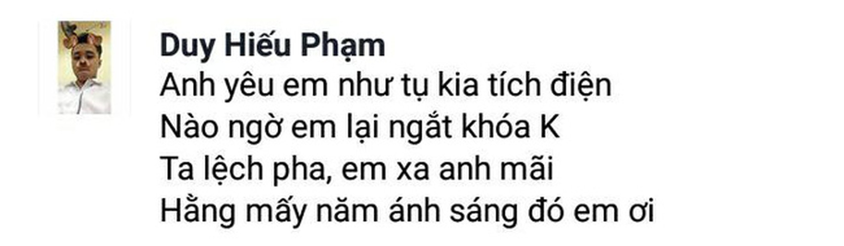 Dan mang phan khich voi nhung cong thuc Toan, Ly duoc pho tho-Hinh-9