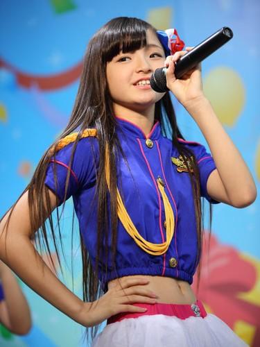 Than hinh phong phao nhu nguoi lon cua hot girl 12 tuoi-Hinh-3