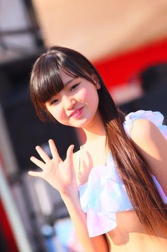 Than hinh phong phao nhu nguoi lon cua hot girl 12 tuoi-Hinh-5