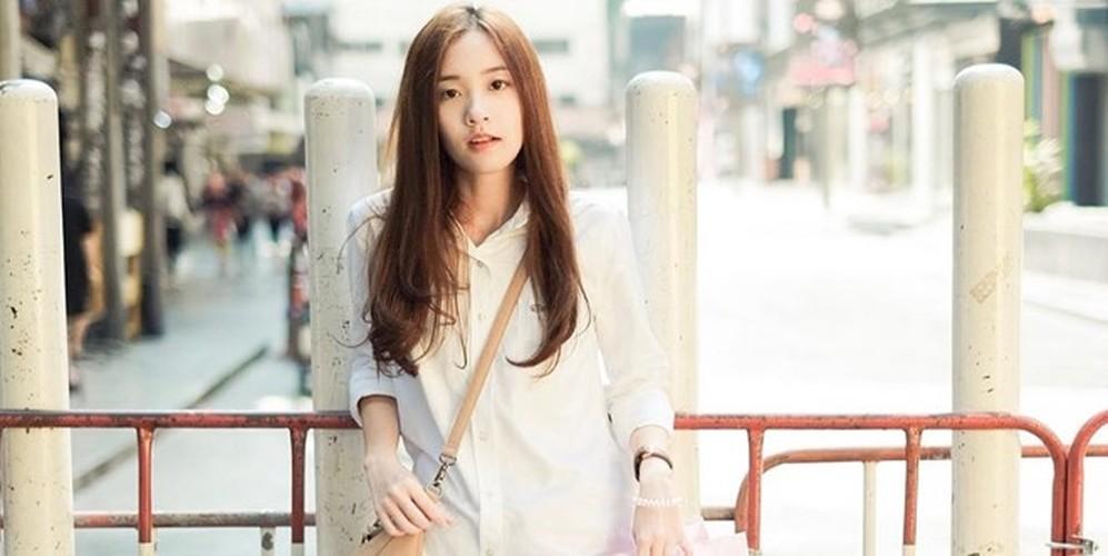 Nu sinh Thai Lan noi tieng vi giong Yoona (SNSD)-Hinh-2