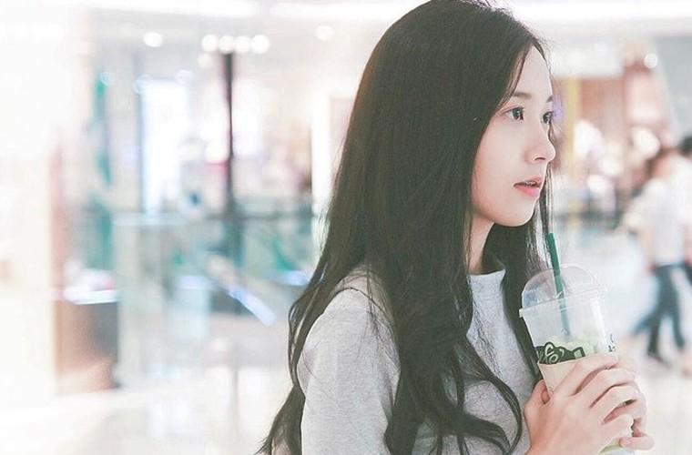 Nu sinh Thai Lan noi tieng vi giong Yoona (SNSD)-Hinh-4