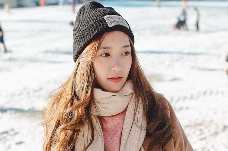 Nu sinh Thai Lan noi tieng vi giong Yoona (SNSD)-Hinh-5