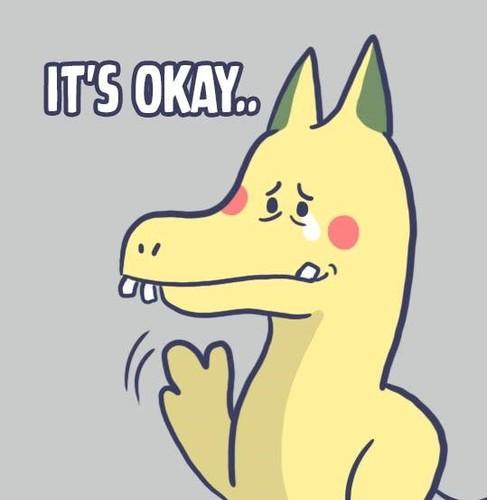 Dan mang che anh rong o Hai Phong thanh Pikachu-Hinh-6