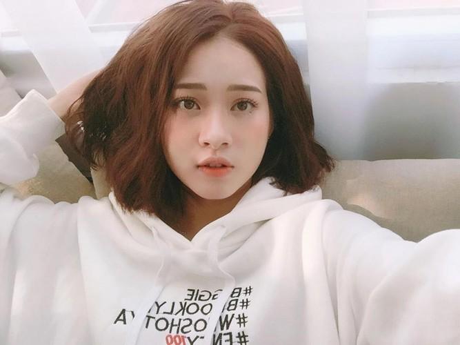 Nhan sac co nang 9X giong het hot girl Chi Pu-Hinh-7