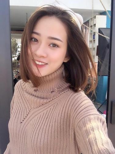 Nhan sac co nang 9X giong het hot girl Chi Pu-Hinh-8