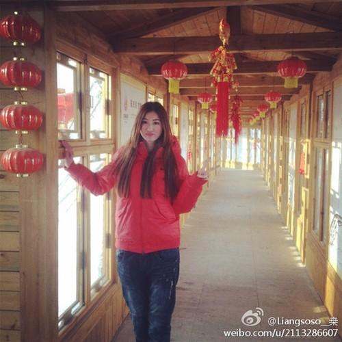 Choang voi chieu cao khung cua co nang 9X xu Trung-Hinh-3