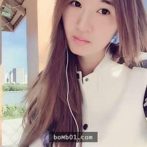 Choang voi chieu cao khung cua co nang 9X xu Trung-Hinh-5