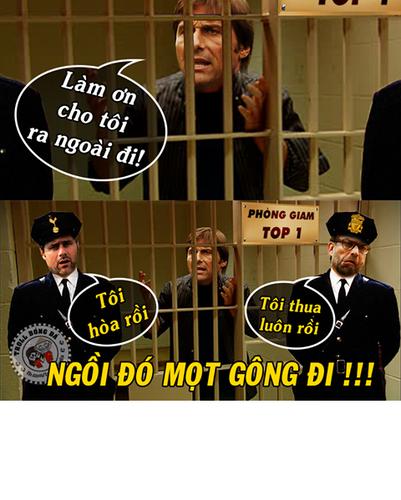 Anh che bong da: Khi Conte xin ra tu-Hinh-2