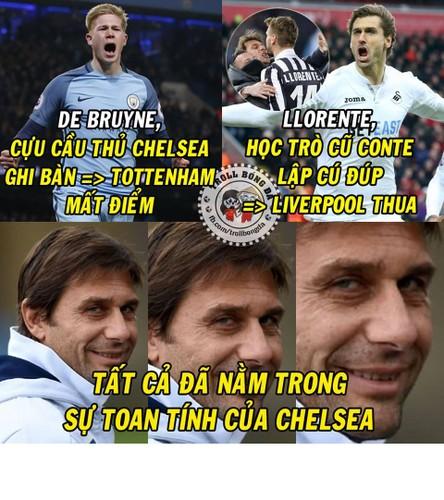 Anh che bong da: Khi Conte xin ra tu-Hinh-3