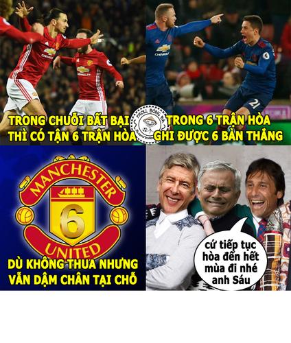Anh che bong da: Khi Conte xin ra tu-Hinh-4