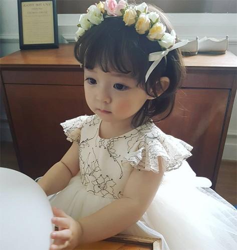 Tan chay truoc ve de thuong cua thien than nhi xu Han-Hinh-2