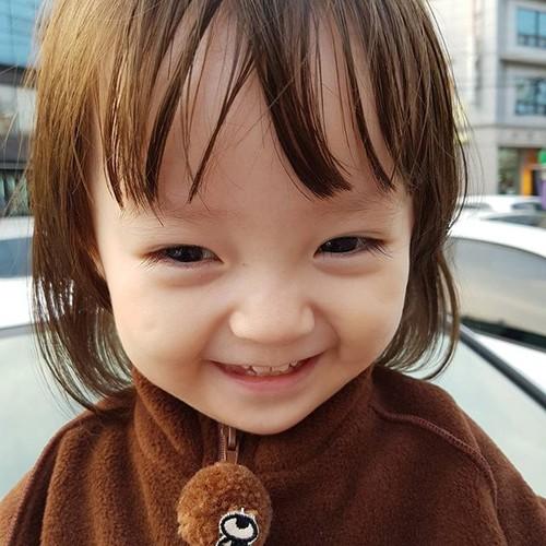Tan chay truoc ve de thuong cua thien than nhi xu Han-Hinh-6