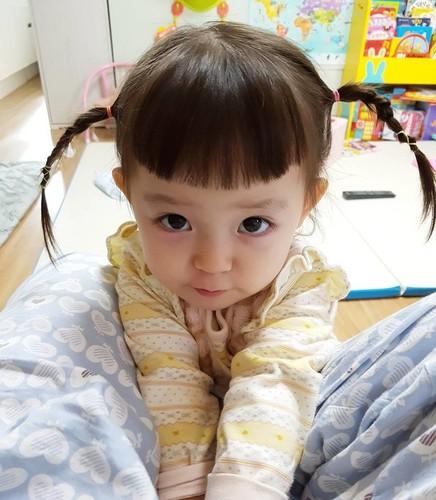 Tan chay truoc ve de thuong cua thien than nhi xu Han-Hinh-8