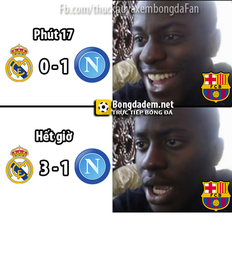 "Anh che bong da: Arsenal theo chan Barca ""an hanh""-Hinh-7"