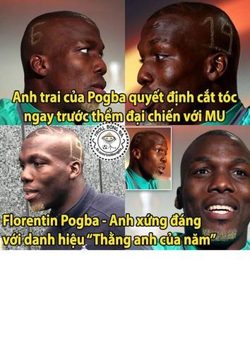 Anh che bong da: Cuoc doi dau dang nho nha Pogba-Hinh-3