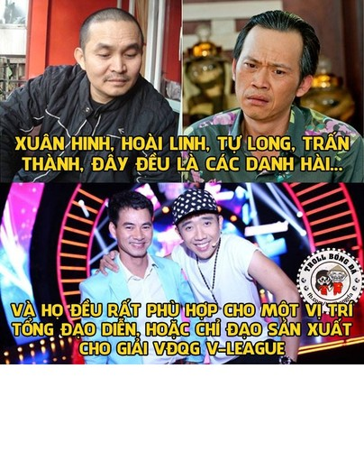 Anh che bong da: Falcao tuyen bo gia tu phai tang hinh-Hinh-10