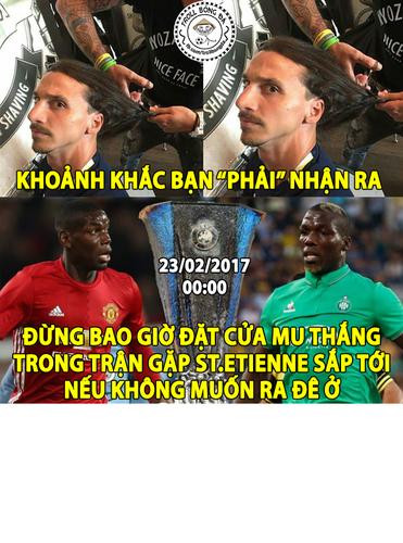 Anh che bong da: Falcao tuyen bo gia tu phai tang hinh-Hinh-4