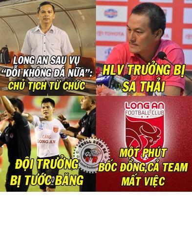 Anh che bong da: Falcao tuyen bo gia tu phai tang hinh-Hinh-9
