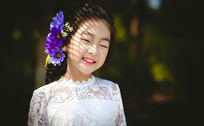 Be gai Hai Duong va ve dang yeu khien dan mang dieu dung-Hinh-2