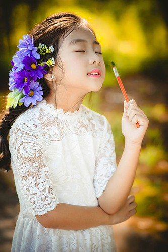 Be gai Hai Duong va ve dang yeu khien dan mang dieu dung-Hinh-6