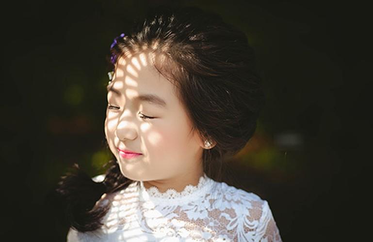 Be gai Hai Duong va ve dang yeu khien dan mang dieu dung-Hinh-8