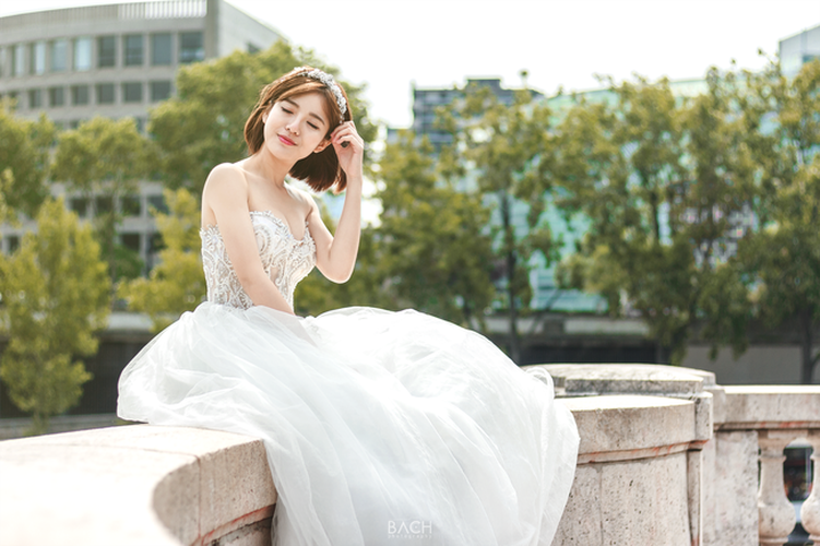 Khoanh khac hanh phuc ben troi Tay cua hot girl fan MU-Hinh-5