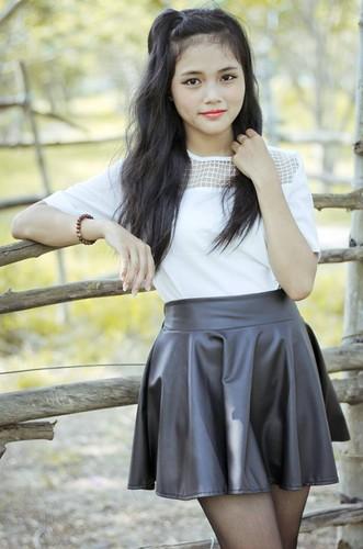 Danh tinh co gai Viet duoc dan mang Han Quoc ngoi khen-Hinh-3