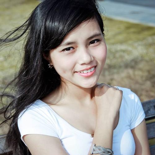 Danh tinh co gai Viet duoc dan mang Han Quoc ngoi khen-Hinh-5