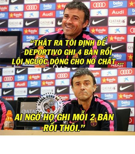 Anh che bong da: Arsenal hoa Kong truoc doi bong nho-Hinh-5