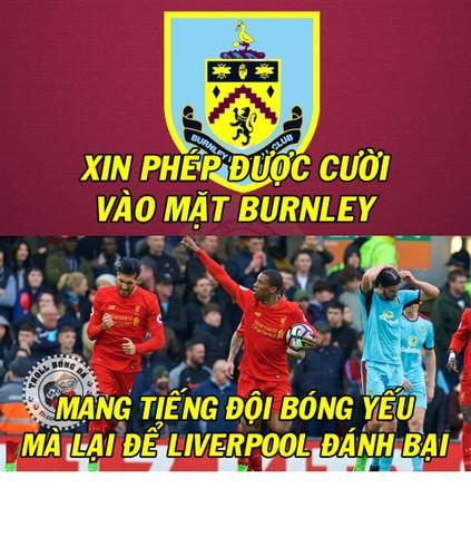 Anh che bong da: Arsenal hoa Kong truoc doi bong nho-Hinh-8