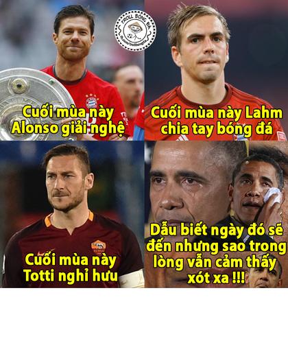 Anh che bong da: Arsenal hoa Kong truoc doi bong nho-Hinh-9