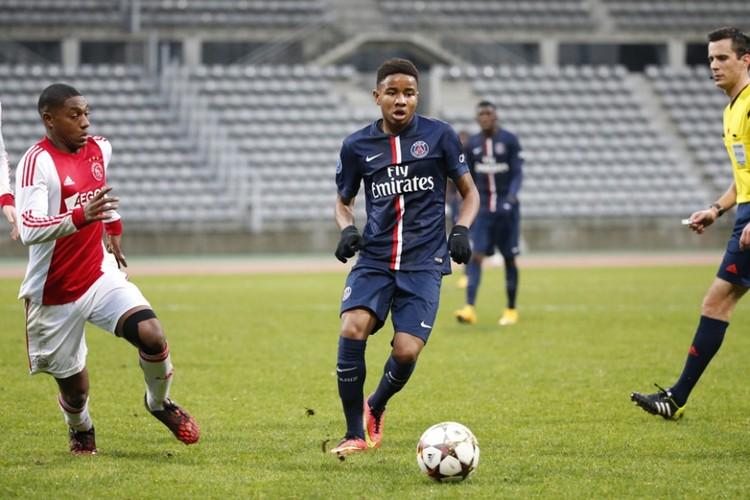 DTVN doi dau dan sao tre League 1 tai U20 World Cup-Hinh-3