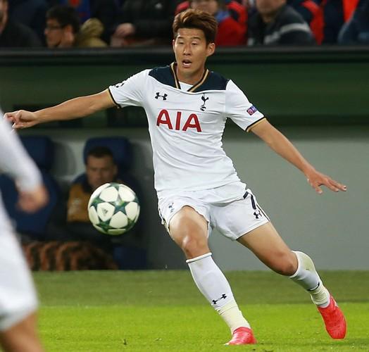 Chuyen nhuong bong da moi nhat: De Gea dap tra Real Madrid-Hinh-7