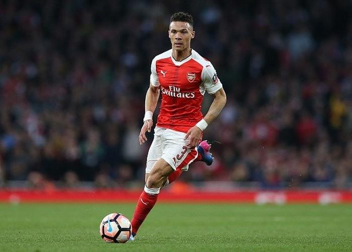 Chuyen nhuong mua he: Arsenal nguy co mat nguyen doi hinh-Hinh-8
