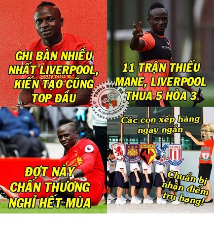 Anh che bong da: Fellaini - doi truong thanh cong nhat MU-Hinh-6