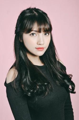 Hot girl cap 3 Ha thanh xinh dep hop hon dan mang-Hinh-4