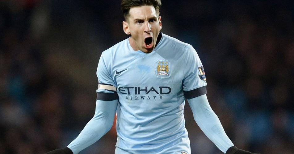 Chuyen nhuong bong da moi nhat: Man City quyet co Lionel Messi-Hinh-3