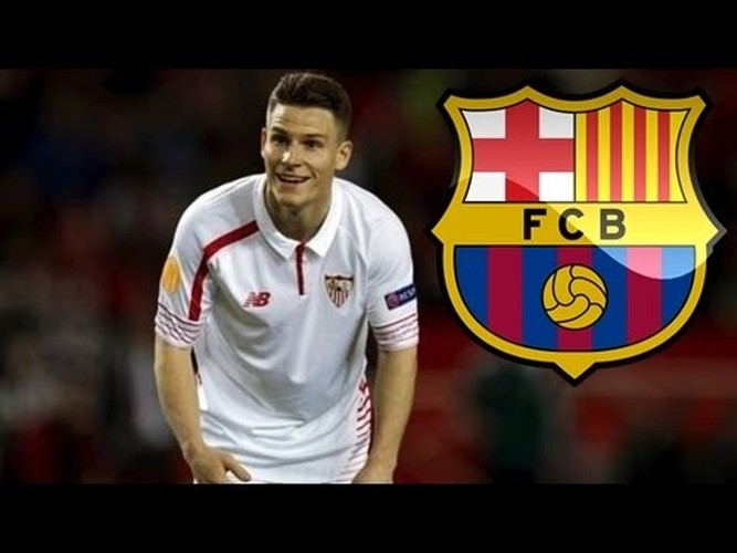 Chuyen nhuong bong da moi nhat: Man City quyet co Lionel Messi-Hinh-4