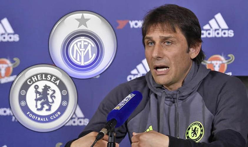 Chuyen nhuong bong da moi nhat: Man City quyet co Lionel Messi