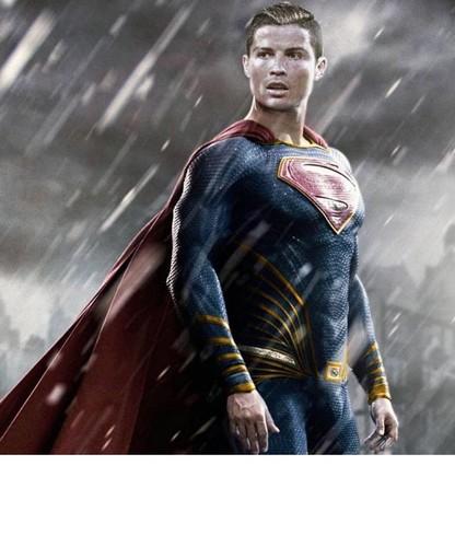 Anh che bong da: Ronaldo sinh ra la de chinh phuc cup C1?-Hinh-8