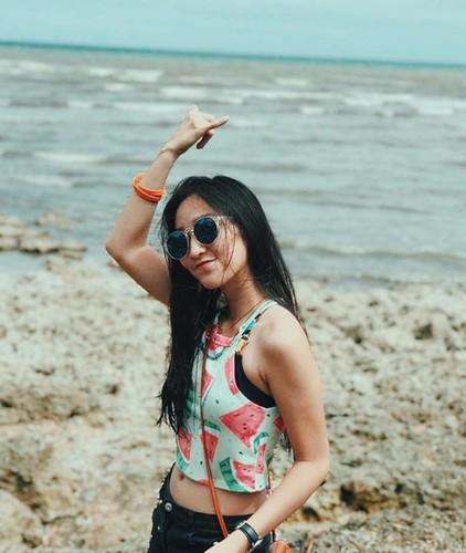 Co gai Philippines bat ngo noi tieng vi giong nhan vat hoat hinh-Hinh-6