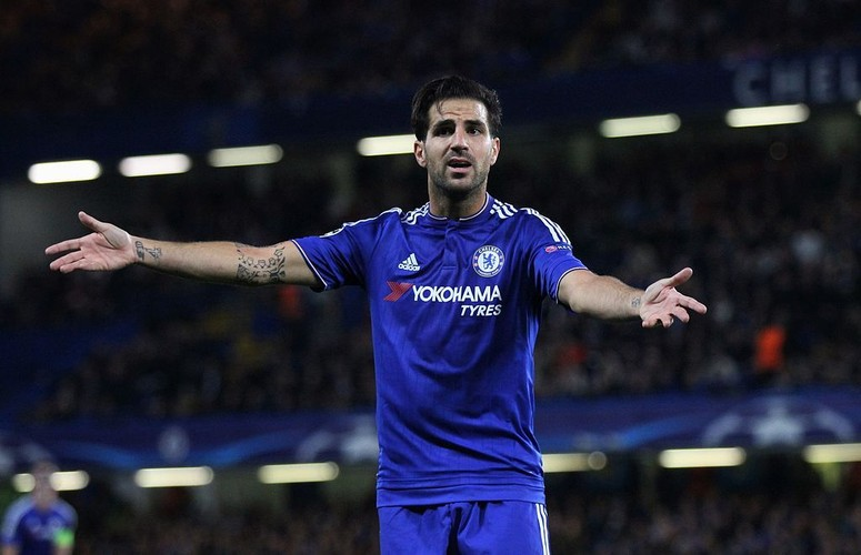Chuyen nhuong bong da moi nhat: Mourinho muon co sao Chelsea?-Hinh-2