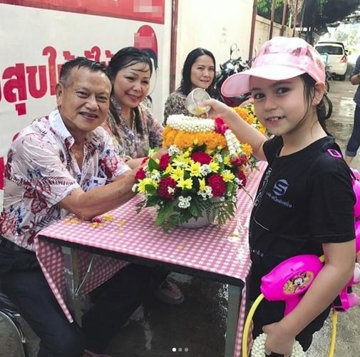 Nguoi mau nhi dinh dam Thai Lan thay doi ra sao?-Hinh-10