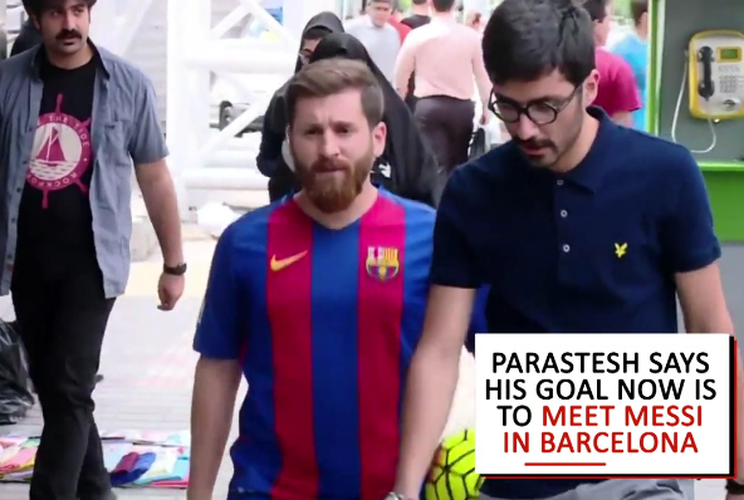 """Ban sao cua Lionel Messi"" bi bat vi ly do khong tuong-Hinh-3"